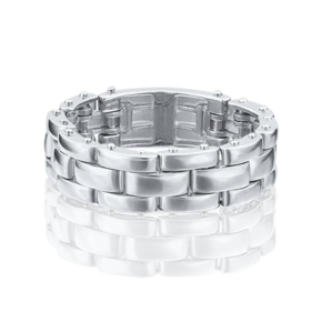 Кольцо из белого золота 01-4794-00-000-1120-02