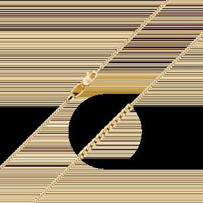 Цепь из лимонного золота 21-0113-040-1130-17