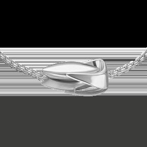 Браслет из серебра 05-0721-00-000-0200