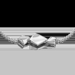 Браслет из серебра 05-0727-00-000-0200