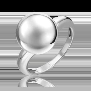 Кольцо из серебра 01-5585-00-000-0200