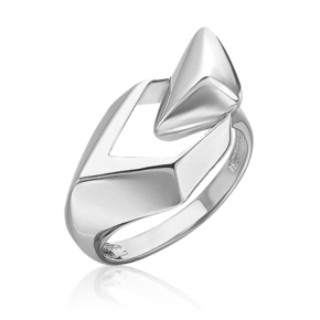 Кольцо из серебра 01-5583-00-000-0200