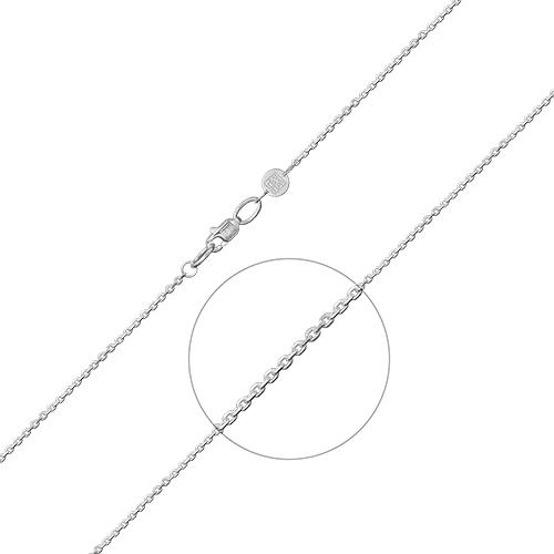 Цепь из серебра 21-0831-040-0200-73