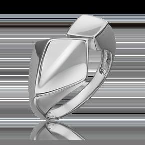 Кольцо из серебра 01-5594-00-000-0200