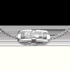 Браслет из серебра 05-0723-00-000-0200