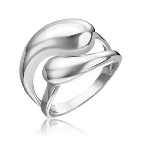 Кольцо из серебра 01-5587-00-000-0200