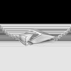 Браслет из серебра 05-0722-00-000-0200