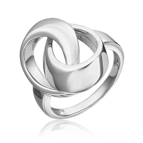 Кольцо из серебра 01-5586-00-000-0200