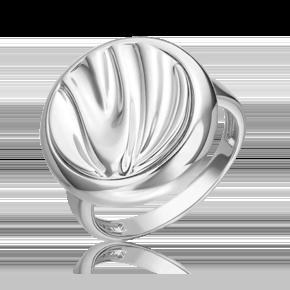 Кольцо из серебра 01-5592-00-000-0200