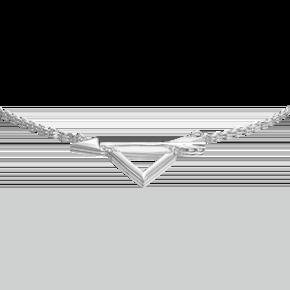 Браслет из серебра 05-0640-00-000-0200-71